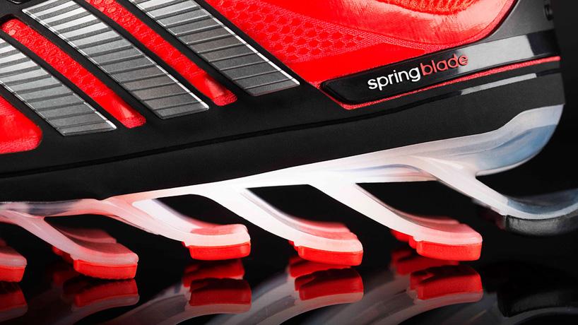 última venta compras zapatos exclusivos Barato > adidas suela rara > OFF-40% | kprecio.es